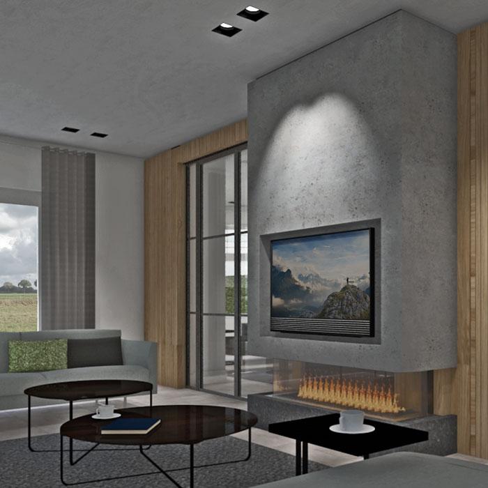 verbouwen woonhuis Eibergen